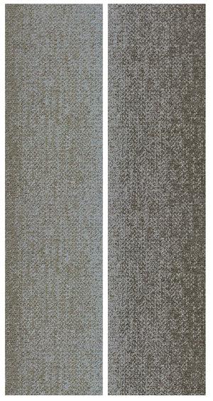 Thảm tấm TAVOLA - TA07