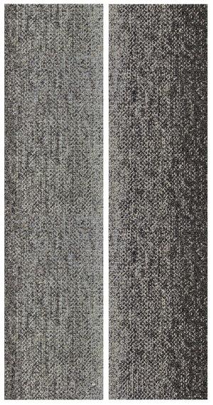 Thảm tấm TAVOLA - TA08