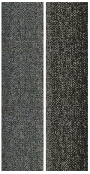 Thảm tấm TAVOLA - TA09