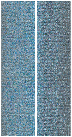 Thảm tấm TAVOLA - TA10