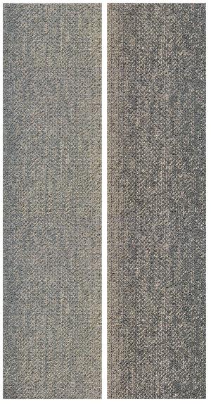 Thảm tấm TAVOLA - TA11