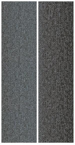 Thảm tấm TAVOLA - TA12