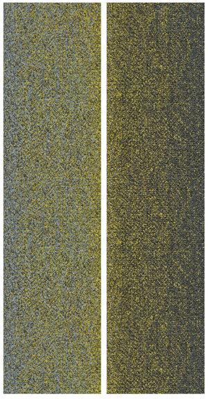 Thảm tấm TAVOLA - TA01