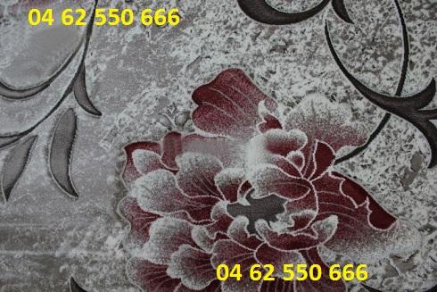 a081e531-3