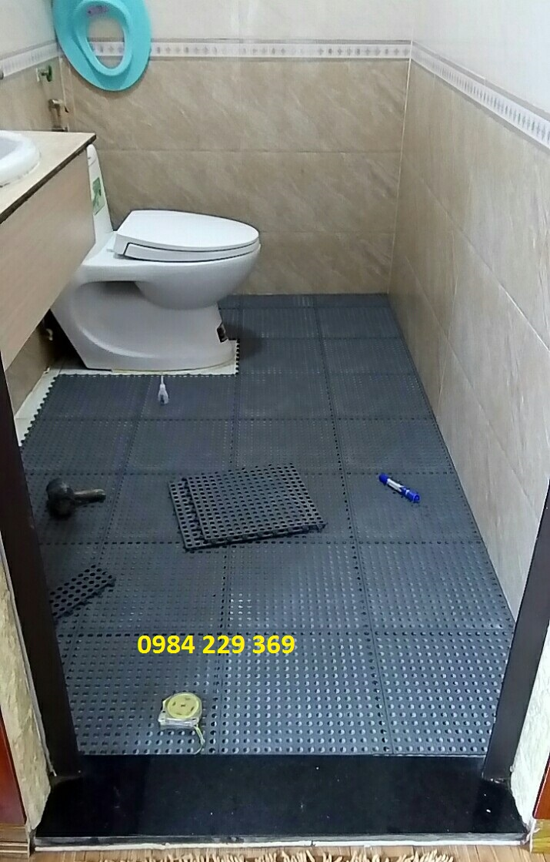 Tìm mua thảm nhà tắm